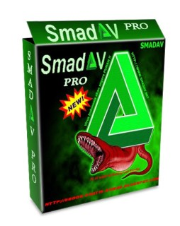 download smadav 2015